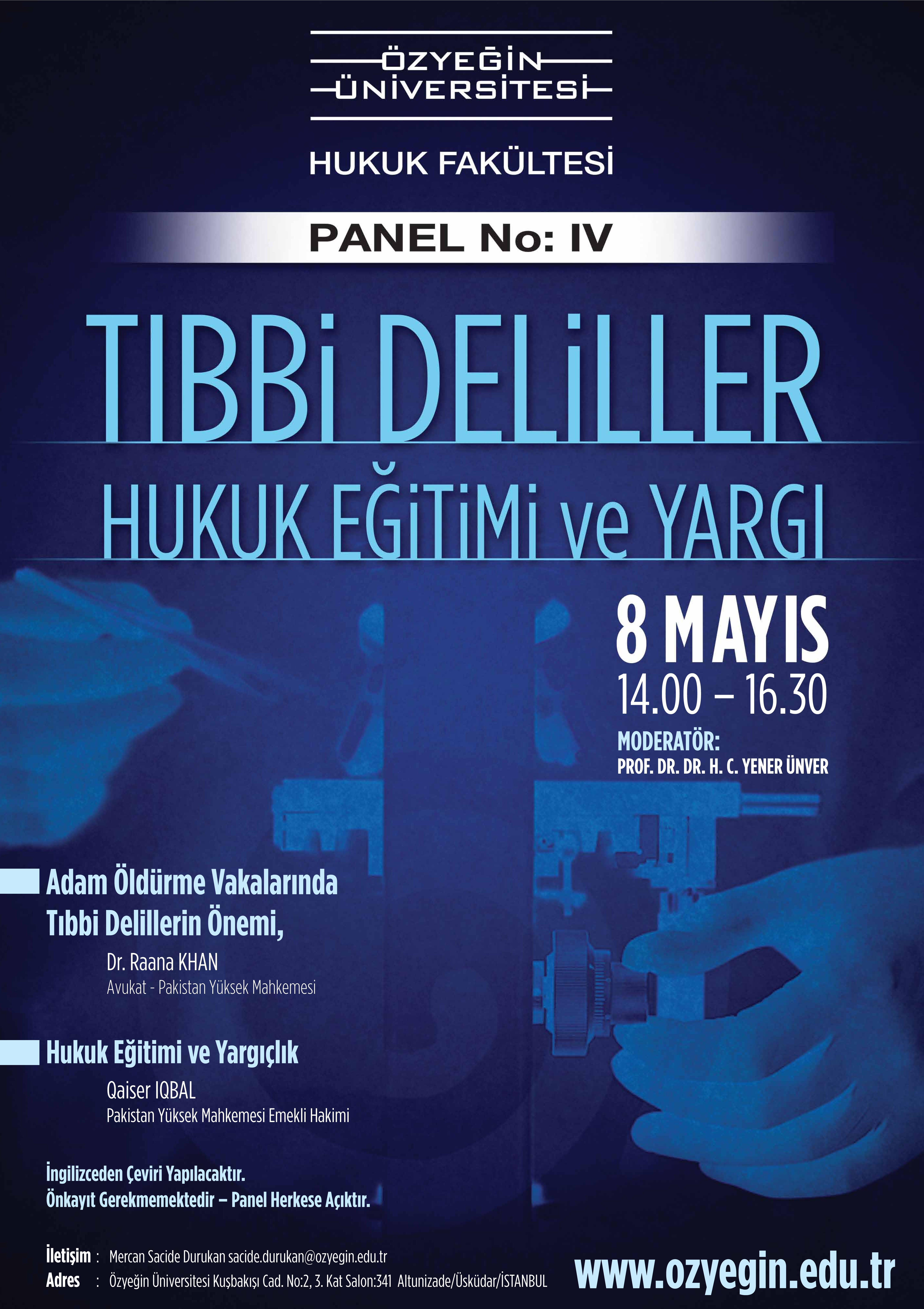 Tibbideliller page 001