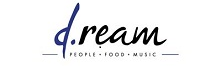 low_d-ream-logo2.png