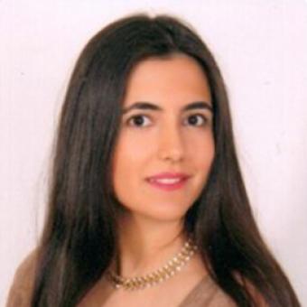 Elif Karayazı