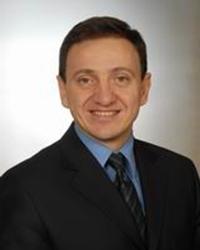 Nuray Aydin Ozisik