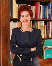 Gülay Barbarosoğlu