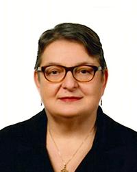 Dr. Hanife Nilüfer Uğur Dalay