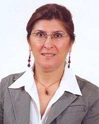 Nuray Özsoy