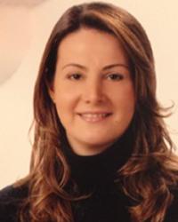 Esra Duran YUKARIBAŞ