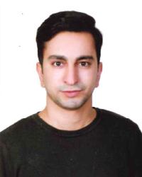 Halil KARABEY