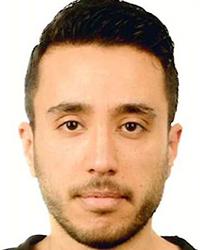 Hasan BABUR