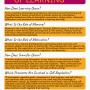 Neuroscience of learning