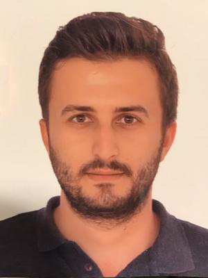 Sertaç Aşaroğlu