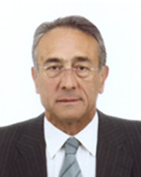 Erkut Yucaoğlu