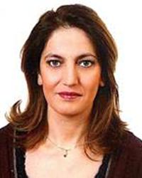 Nuray Akyüz
